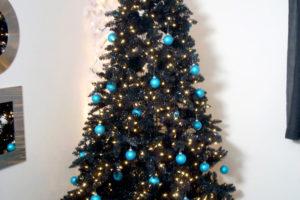 albero-di-natale-nero-15