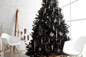 albero-di-natale-nero-16