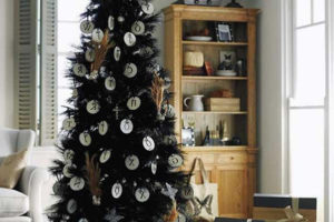 albero-di-natale-nero-17