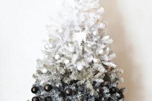 albero-di-natale-nero-18