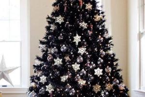 albero-di-natale-nero-19