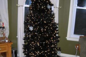 albero-di-natale-nero-20