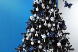 albero-di-natale-nero-22