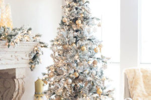 albero-natale-innevato-10