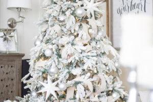 albero-natale-innevato-12