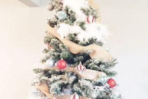 albero-natale-innevato-16