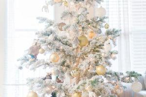 albero-natale-innevato-22