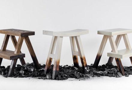 burnt_stool