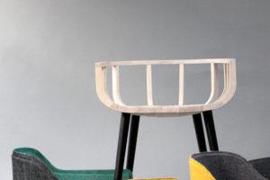 frame-chair-01