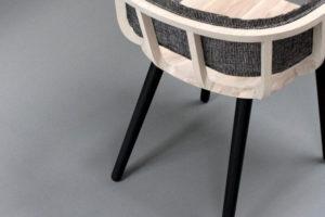 frame-chair-02