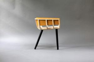 frame-chair-06
