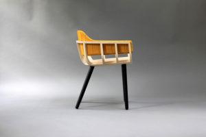 frame-chair-07