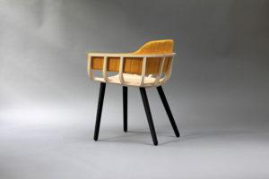 frame-chair-08