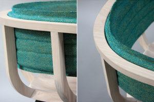 frame-chair-09