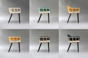 frame-chair-10