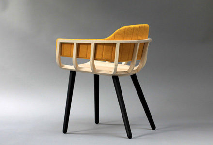 frame-chair