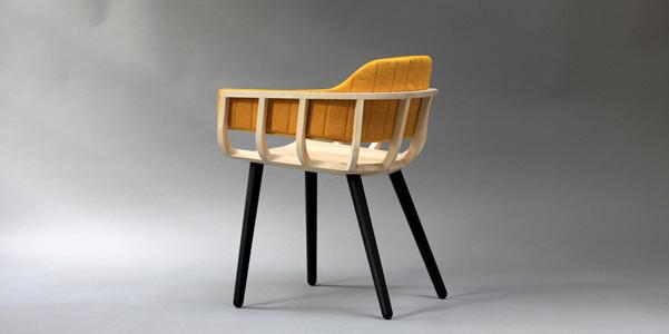 frame-chair