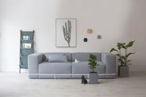 frame-sofa-01