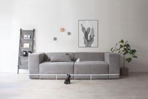 frame-sofa-02