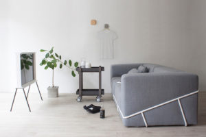 frame-sofa-03