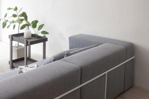 frame-sofa-05
