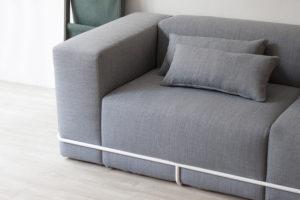 frame-sofa-06