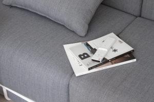 frame-sofa-07