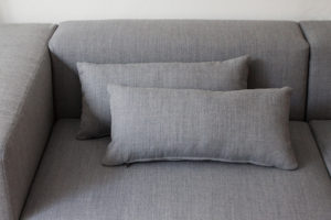 frame-sofa-08