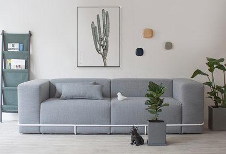 frame-sofa