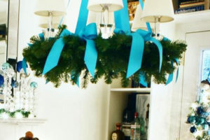 idee-decor-addobbi-lampadari-13