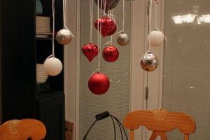 idee-decor-addobbi-lampadari-31