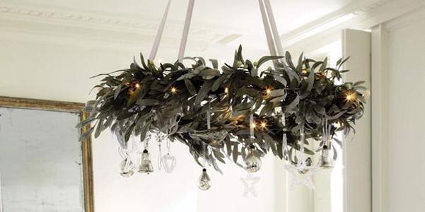 idee-decor-addobbi-lampadari