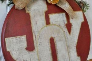 idee-decor-addobbi-natale-legno-16