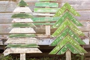 idee-decor-addobbi-natale-legno-22
