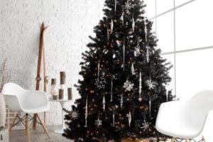 idee-decor-addobbi-natalizi-bianco-nero-01