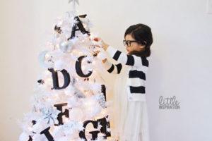 idee-decor-addobbi-natalizi-bianco-nero-03