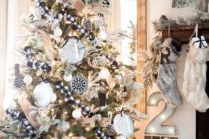 idee-decor-addobbi-natalizi-bianco-nero-04
