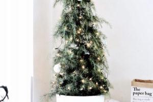 idee-decor-addobbi-natalizi-bianco-nero-05
