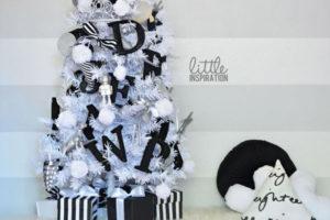 idee-decor-addobbi-natalizi-bianco-nero-06