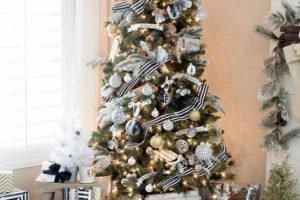idee-decor-addobbi-natalizi-bianco-nero-07