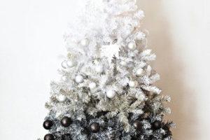 idee-decor-addobbi-natalizi-bianco-nero-08