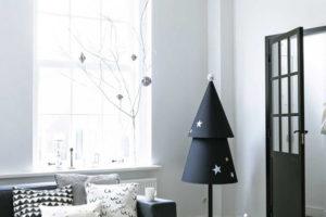 idee-decor-addobbi-natalizi-bianco-nero-09
