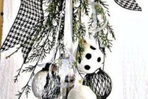 idee-decor-addobbi-natalizi-bianco-nero-13