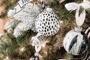 idee-decor-addobbi-natalizi-bianco-nero-14
