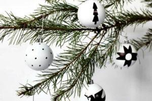 idee-decor-addobbi-natalizi-bianco-nero-15