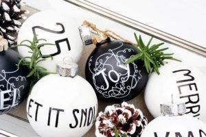 idee-decor-addobbi-natalizi-bianco-nero-16