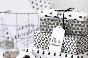 idee-decor-addobbi-natalizi-bianco-nero-18