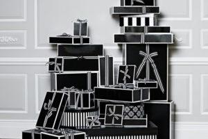 idee-decor-addobbi-natalizi-bianco-nero-19
