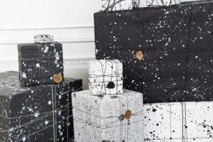 idee-decor-addobbi-natalizi-bianco-nero-21