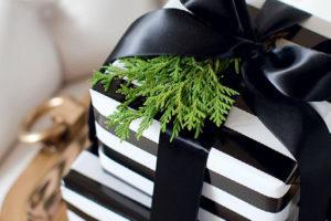 idee-decor-addobbi-natalizi-bianco-nero-25
